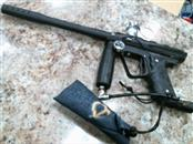 ION PAINTBALL Paintball PAINBALL GUN